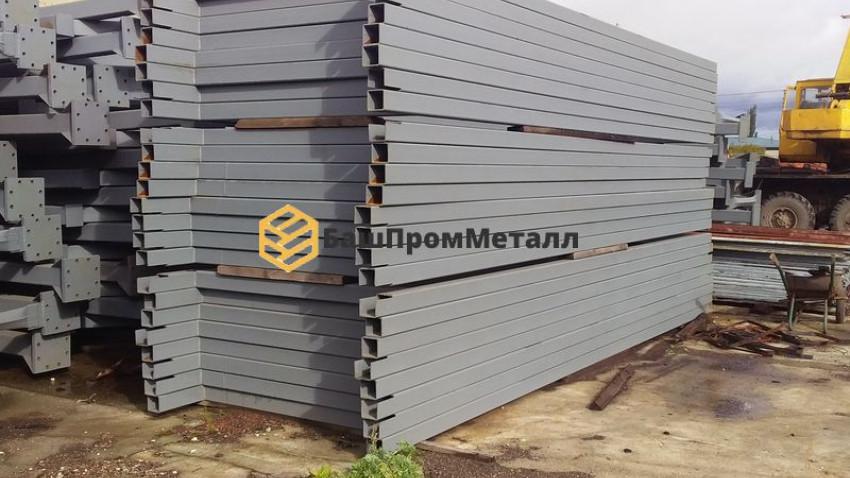 molodechno_gotovye_7